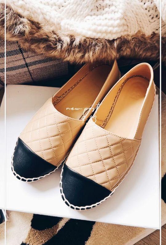 *期間限定價$2980*日耳曼大道的愛戀鉛筆鞋鉛筆鞋 200994 {預購+現貨}