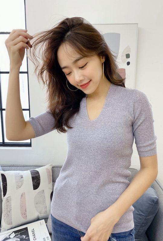 愛妳的純粹TOP 200957 {預購+現貨}